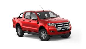 how much is a ford ranger ford ranger 4x4 xls special edition 2017 car sales price