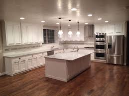 Kitchen Cabinet Paint Colors Pictures Kitchen Flooring Dark Grey Kitchen Floor Grey Floor White
