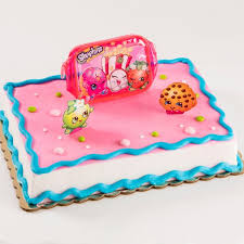 shopkins time to shop martin u0027s specialty store order online