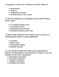 answers for support worksheet u2013 option d