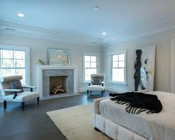 images natural stone fireplaces fireplace surrounds houzz outdoor
