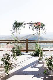 75 best arches u0026 hoopa images on pinterest wedding