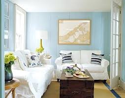 home paint interior interior house paint colors decor paint colors for home interiors