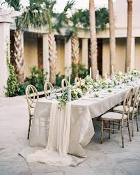 table linens for weddings 1384 best wedding centerpiece ideas images on marriage