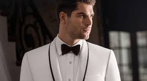 best places to rent a tux in chicago cbs chicago
