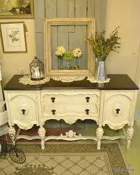 Antique White Buffet Server by 147 Best Jacobean Furniture Painted Images On Pinterest