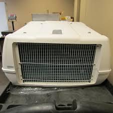 amazon com atwood 15026 non ducted a c unit automotive