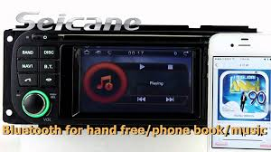 jeep grand sound system best 1999 2004 jeep grand car stereo unit with gps