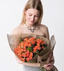 send flowers internationally send flowers internationally with lola flora paperblog