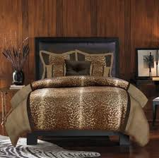best animal print bedding set 2013 infobarrel veratex kimba 4 piece comforter set