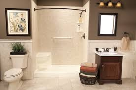 Bathtub Shower Conversion Kit Shower Bath Planet Wonderful Tub Shower Conversion Tub To Shower