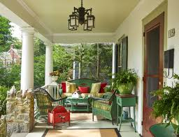 rescuing a classic home from a 1980s remodel curbed