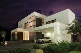 interior home scapes interior home scapes garage doors designs 696x464 home design