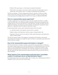 legal options manual for individuals with disabilities throughout ari u2026
