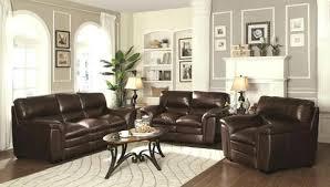 Leather Sofas San Antonio Ashton Top Grain Leather Sofa And Loveseat Set Royale