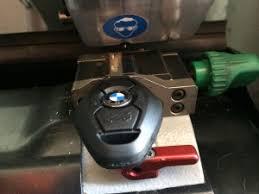 bmw key locksmith oakland auto locksmith mobile key replacement programming