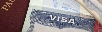 united states apply for your u s student visa short term programs