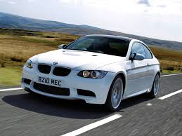 Bmw M3 E92 Specs - bmw m3 coupe competition package uk spec e92 wallpapersbmw m3
