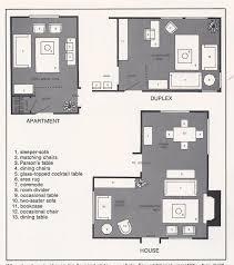 home design layout l shaped living room design layout centerfieldbar com