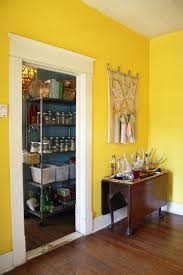 Apartment Therapy Kitchen by Paint Colors That Match This Apartment Therapy Photo Sw 6258