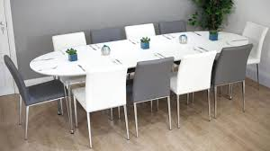10 chair dining room set home decor dining table that seatsn image best interior for