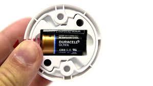 carbon monoxide detector flashing green light first alert sc7010bv 2 in 1 z wave smoke detector carbon monoxide