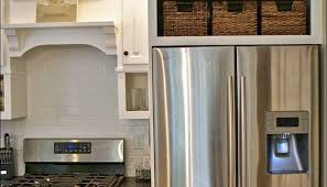 Kitchen Cabinets Baton Rouge - home decorators kitchen cabinets exitallergy com