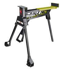 Rockwell 10 Table Saw Rockwell Rk9003 Jawhorse Walmart Com