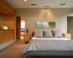 Korea Style Interior Design Korean Style Houzz