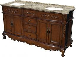 26 Inch Bathroom Vanity by 26 Inch Traditional Single Sink Bathroom Vanity Traditional