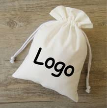 popular product fabric bags buy cheap product fabric bags lots