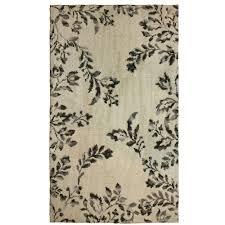 ballard designs kitchen rugs ballard designs kitchen rugs loloi rugs area rugs rugs the home depot winchester plush knit taupe 2 ft 3 in x 3 ft