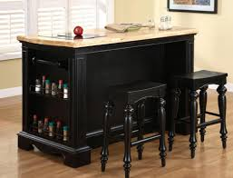 bar awesome counter bar stool hd bar stools how to choose the