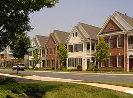 jmax property management houses for rent roanoke va