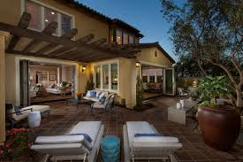 new homes for sale in irvine ca vicenza community by kb home