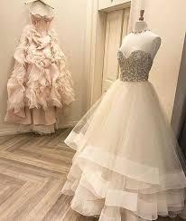 wedding dresses 2017 cheap wedding dress bridal dress tagged