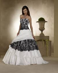 black lace wedding dresses chic photos of black lace wedding dresses cherry