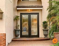 fiberglass sliding glass doors door 30 80 double 5 foot awesome 8 ft sliding glass door custom
