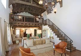 living room living room in spanish images home design wonderful