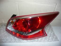 nissan altima coupe for sale houston used nissan altima tail lights for sale