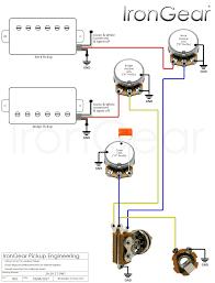 epiphone dot studio wiring diagram images simple wiring