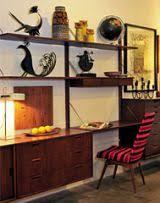 Modern Furniture Stores In La by 54 Best Vintage Shops Victoria Images On Pinterest Vintage Shops