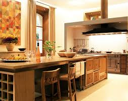 100 l shaped kitchen designs with island kitchen islands