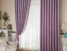 Purple Eclipse Curtains by Curtains Blackout Curtains Beautiful White And Gold Blackout