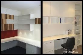 Custom Home Office Furniture Interfar Custom Furniture Interfar - Custom home office furniture