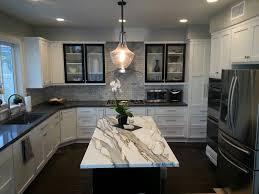 Kitchen Remodel Sacramento - Kitchen cabinets in sacramento