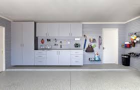 garage organization systems u0026 garage cabinets in colorado springs
