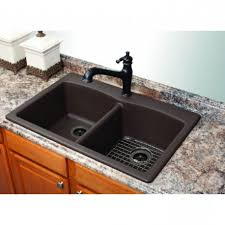 Home Depot Kitchen Sinks And Faucets Kitchen At The Home Depot Kitchen Sinks Home Depot Home Depot
