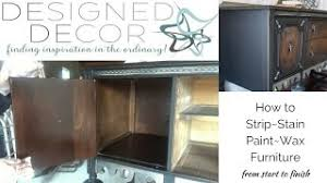 how to paint kitchen cabinets inside tip how to quickly restore inside of cabinets and drawers