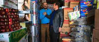 skoll how building markets brings syrian refugee entrepreneurs